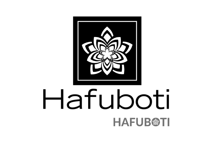Welcome to Hafuboti