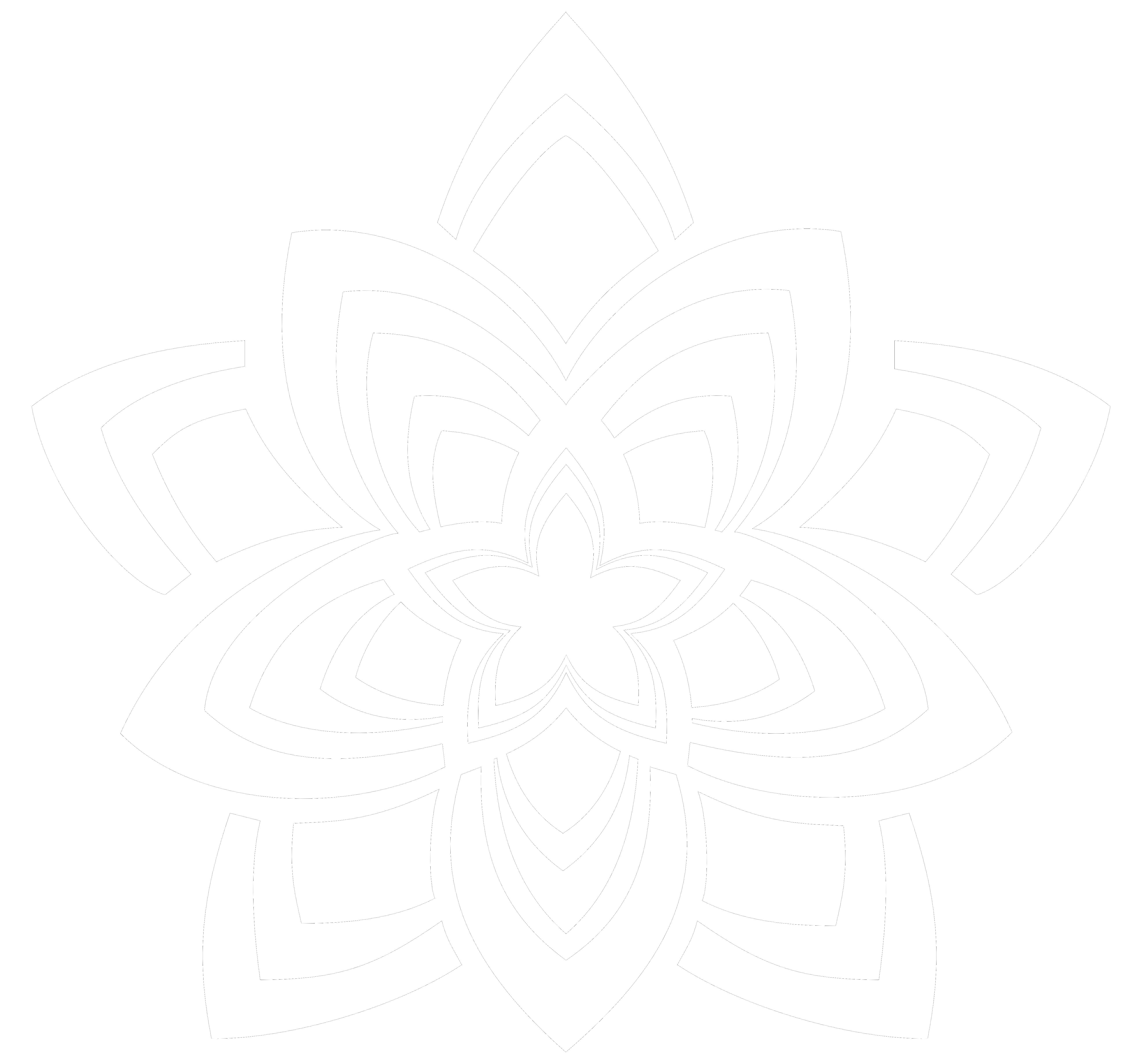 HAFUBOTI