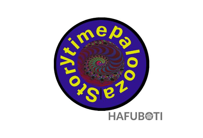 storytimepalooza title