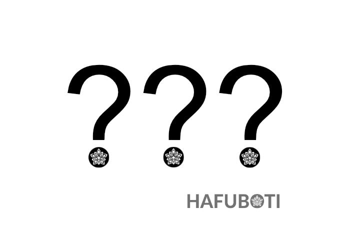 wheres hafuboti